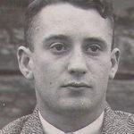 Arthur Kahn