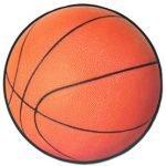Basketball, X-Rays, DJK s.Oliver Würzburg